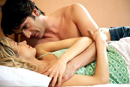 Điều quan trọng về bệnh tình dục chị em nên biết 1