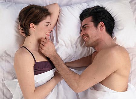 kiến thức về tình dục