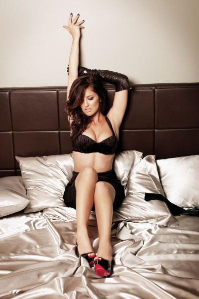 Sex ồn ào giúp tăng hưng phấn phòng the