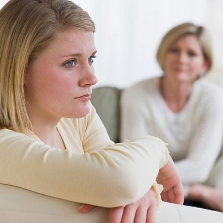 Rắc rối phổ biến thời kỳ mãn kinh