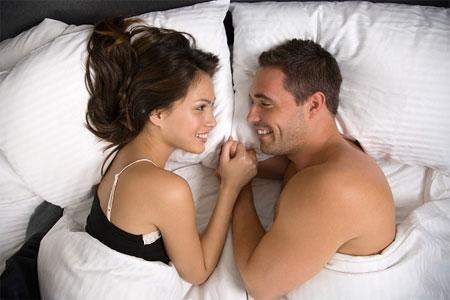 10 sai lầm của các cặp vợ chồng dẫn tới khó thụ thai (P.2) 1