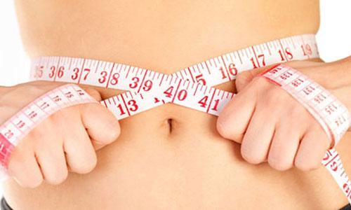 Tiết lộ thêm 4 bí mật về mỡ bụng 1