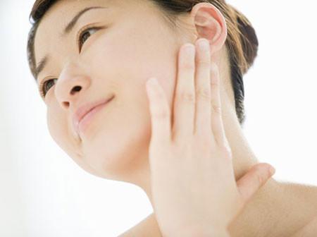 7 thói quen của những nàng có làn da không tì vết