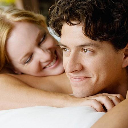 Tư thế quan hệ tình dục: Nghiêng, tư thế qhtd, nghệ thuật quan hệ tình dục, vợ chồng, tình dục, ham muốn, tư thế, làm tình