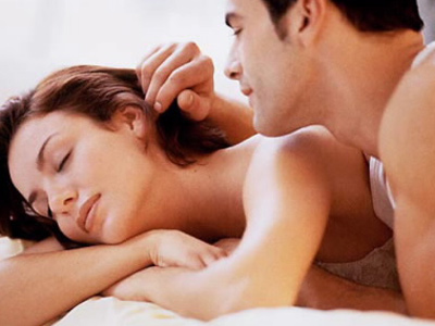 Tư thế quan hệ để nàng làm chủ, tư thế qhtd, tư thế quan hệ vợ chồng, giao hợp, chuyện ấy, ân ái, làm tình