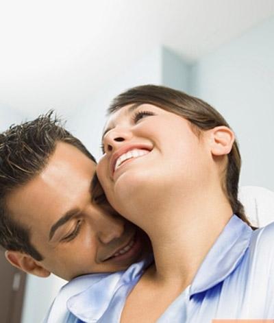 Kích thích và cảm nhận - Bài tập giúp bạn có thể làm tình cả đêm, làm tình, bạn tình, kích thích, tình dục, cực khoái, bộ phận sinh dục, cương cứng