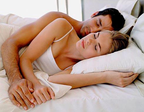 Tư thế quan hệ tình dục: Cô gái cưỡi bò, tư thế qhtd, tư thế quan hệ vợ chồng, làm tình, chuyện ấy, ham muốn tình dục