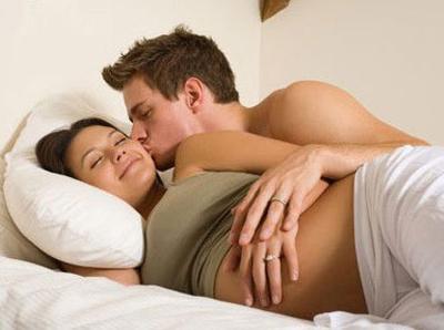 phụ nữ quá gầy khó thụ thai hơn hẳn so với người bình thường hoặc người đầy đặn
