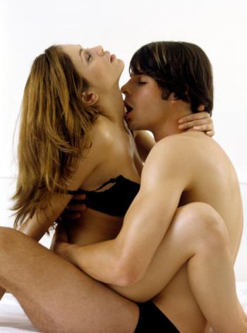 Cực khoái: Mọi thứ bạn muốn biết, cực khoái, bạn tình, quan hệ, thủ dâm, kích thích, đồ chơi tình dục, tư thế cổ điển