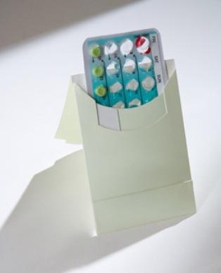thuốc tránh thai, thuốc tránh thai hàng ngày, thuốc tránh thai khẩn cấp, phương pháp tránh thai, tránh thai