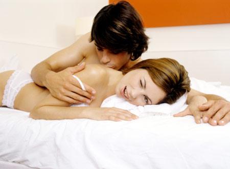 Tư thế quan hệ tình dục - Doggie, tư thế quan hệ tình dục, làm tình, doggy, chuyện ấy, giao hợp, khoái cảm, điểm G