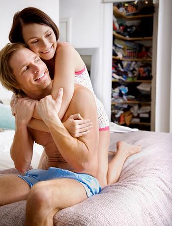 Các tư thế cũ, tư thế qhtd, làm tình, vợ chồng, tình dục, điểm G, cực khoái, mê mẩn, vuốt ve