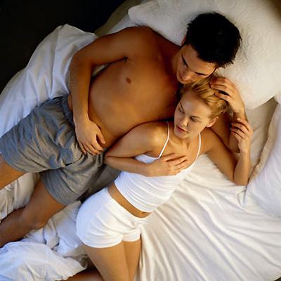 Nghịch ngợm với các tư thế cũ, tư thế qhtd, quan hệ vợ chồng, quan hệ tình dục, làm tình, chuyện ấy, phòng the, sex, tư thế yêu