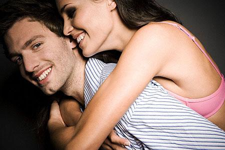 chồng, quan hệ, xuất tinh, chung thủy, vợ chồng, tình dục