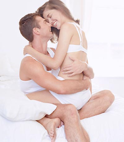 Mỗi ngày 1 tư thế - Kiểu doggie, doggy, tư thế qhtd, cách làm tình, cách làm chuyện ấy, quan hệ tình dục, giao hợp, vợ chồng