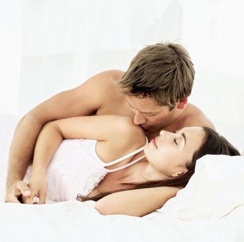 Mỗi ngày 1 tư thế - Kéo cày qua núi, tư thế qhtd, cách làm chuyện ấy, quan hệ tình dục, quan hệ vợ chồng, ân ái, giao hợp, sex