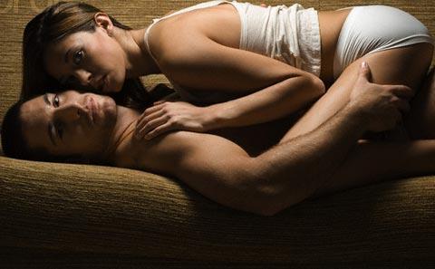 Mỗi ngày 1 tư thế quan hệ vợ chồng - Đại bàng, tư thế qhtd, quan hệ vợ chồng, quan hệ tình dục, chuyện ấy