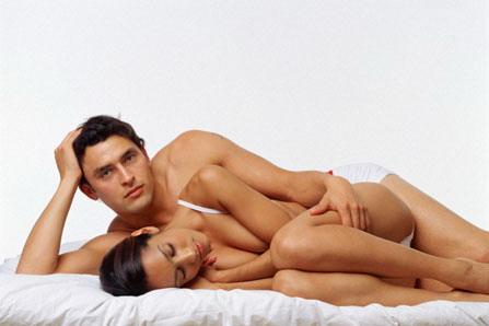 Tư thế quan hệ vợ chồng - Con trăn, tư thế qhtd, con trăn, làm tình, chuyện ấy, giao hợp, ân ái, sex