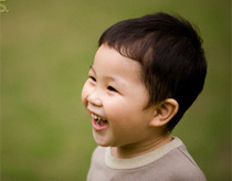 phát triển ngôn ngữ của trẻ