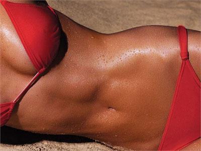 phụ nữ eo to dễ sinh con thừa cân
