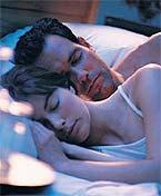 giấc mơ, giải mã giấc mơ, mơ tình dục, làm tình, quan hệ, chuyện ấy, ân ái
