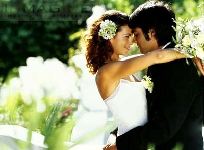 Phá bỏ những quan niệm lỗi thời trong hôn nhân