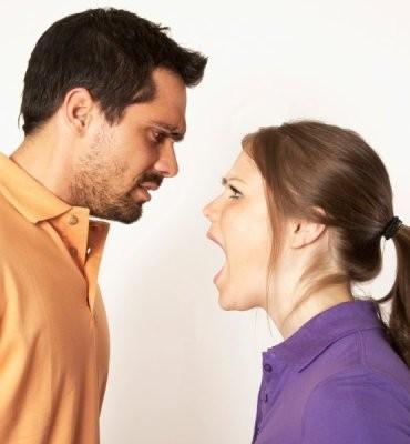 Những câu nói bình thường của đàn ông khiến phái nữ nổi điên 1