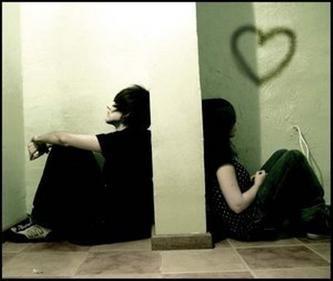 chia tay tình yêu