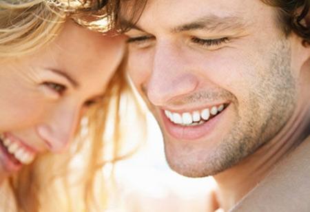 Đàn ông và những nỗi sợ kinh hoàng về hôn nhân 1