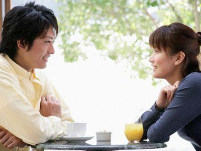 Giúp bạn xác định thời điểm kết hôn chuẩn nhất 1
