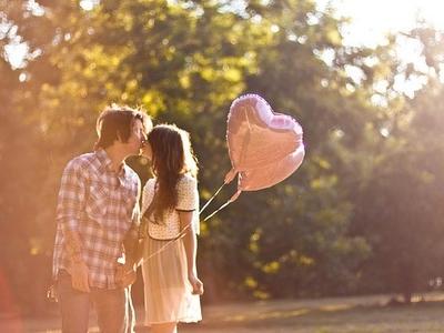 5 phút mỗi ngày cho cuộc hôn nhân tràn ngập hạnh phúc 1