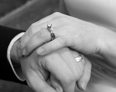 Sự thật bất ngờ về cuộc sống sau khi kết hôn 1