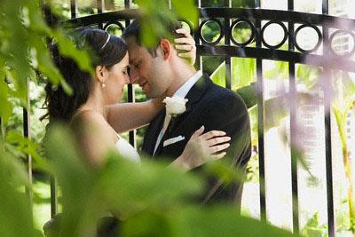 Những sai lầm tồi tệ nhất khi quyết định kết hôn 1