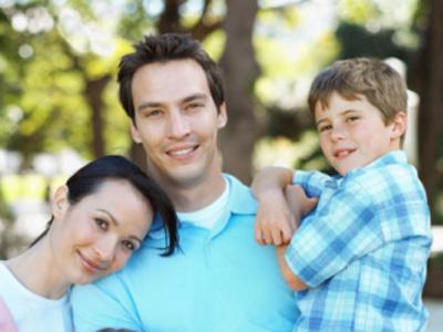 Cải thiện quan hệ với mẹ chồng