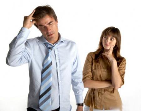 8 tình huống bạn nên nói dối...