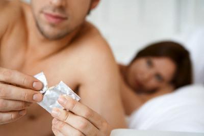 biện pháp tránh thai không dùng bao cao su